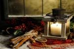 Holiday Yule Celebration at Roseberry House, Phillipsburg, December 9